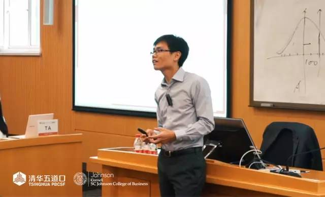 Jianfeng Yu:These are the most critical and innovative part for the industry